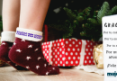 Felices fiestas, amigos y amigas del Fondo de Becas