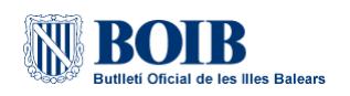 Publicado el Decreto 67/2019 de ayudas a menores víctimas de violencia de género de las Islas Baleares