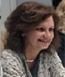 Beatriz-Jiménez-de-Parga-Maseda