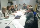Nota de Prensa: El Fondo de becas Fiscal Soledad Cazorla Prieto concede dos nuevas becas