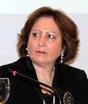 Teresa-Peramato-Martín