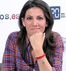 Ana Pastor en El Periódico sobre el Fondo de Becas: Josua