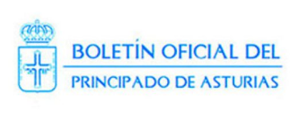 Ayudas autonómicas en Asturias a huérfan@s de violencia de género