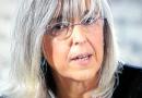 Sobre los huérfan@s de la violencia de género; Marisa Soleto en RTVE 24H