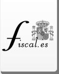 logo_fiscalia