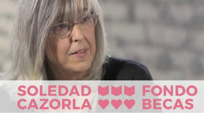 El Observatorio de la violencia de Género de Bizkaia entrevista a Marisa Soleto
