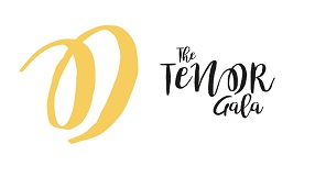 The Tenor Gala. ¡No te quedes sin tu entrada!